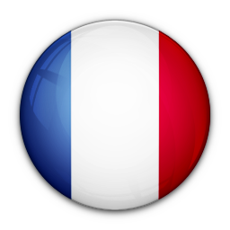 iconfinder_Flag_of_France_96147