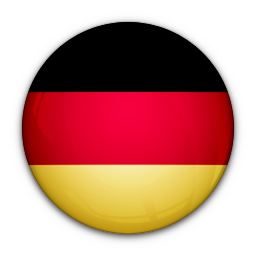 iconfinder_Flag_of_Germany_96145