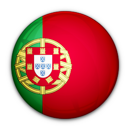 iconfinder_Flag_of_Portugal_96287