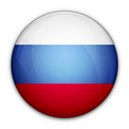 iconfinder_Flag_of_Russia_96241